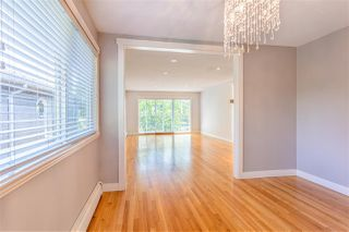 Photo 6: 2269 E 40TH Avenue in Vancouver: Victoria VE House for sale (Vancouver East)  : MLS®# R2475133