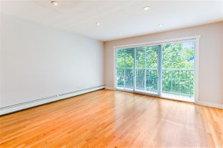 Photo 7: 2269 E 40TH Avenue in Vancouver: Victoria VE House for sale (Vancouver East)  : MLS®# R2475133
