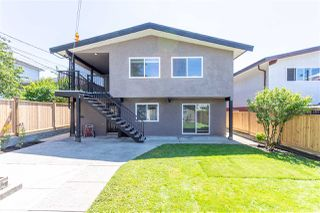 Photo 26: 2269 E 40TH Avenue in Vancouver: Victoria VE House for sale (Vancouver East)  : MLS®# R2475133