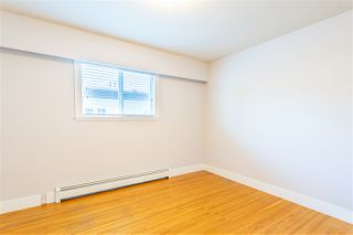 Photo 13: 2269 E 40TH Avenue in Vancouver: Victoria VE House for sale (Vancouver East)  : MLS®# R2475133