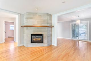 Photo 4: 2269 E 40TH Avenue in Vancouver: Victoria VE House for sale (Vancouver East)  : MLS®# R2475133