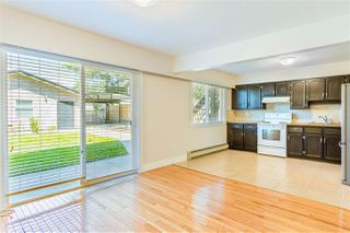 Photo 21: 2269 E 40TH Avenue in Vancouver: Victoria VE House for sale (Vancouver East)  : MLS®# R2475133