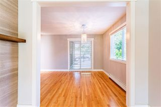 Photo 5: 2269 E 40TH Avenue in Vancouver: Victoria VE House for sale (Vancouver East)  : MLS®# R2475133