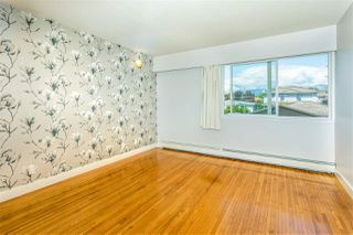 Photo 12: 2269 E 40TH Avenue in Vancouver: Victoria VE House for sale (Vancouver East)  : MLS®# R2475133