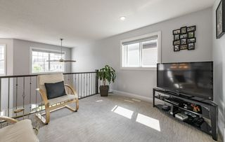 Photo 26: 1448 HAYS Way in Edmonton: Zone 58 House for sale : MLS®# E4207669