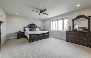 Photo 28: 1448 HAYS Way in Edmonton: Zone 58 House for sale : MLS®# E4207669