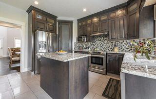 Photo 12: 1448 HAYS Way in Edmonton: Zone 58 House for sale : MLS®# E4207669