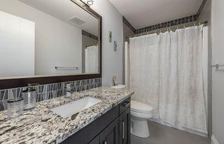 Photo 39: 1448 HAYS Way in Edmonton: Zone 58 House for sale : MLS®# E4207669