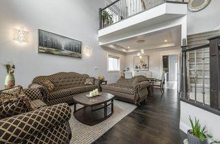 Photo 7: 1448 HAYS Way in Edmonton: Zone 58 House for sale : MLS®# E4207669