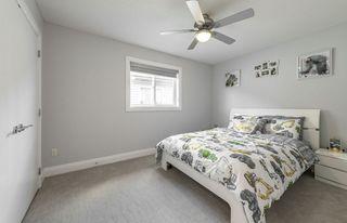 Photo 37: 1448 HAYS Way in Edmonton: Zone 58 House for sale : MLS®# E4207669