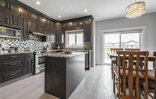 Photo 15: 1448 HAYS Way in Edmonton: Zone 58 House for sale : MLS®# E4207669