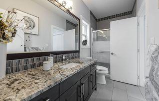 Photo 24: 1448 HAYS Way in Edmonton: Zone 58 House for sale : MLS®# E4207669