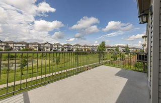 Photo 47: 1448 HAYS Way in Edmonton: Zone 58 House for sale : MLS®# E4207669
