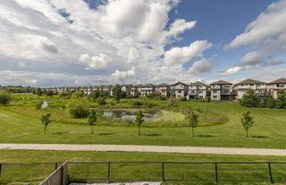 Photo 45: 1448 HAYS Way in Edmonton: Zone 58 House for sale : MLS®# E4207669