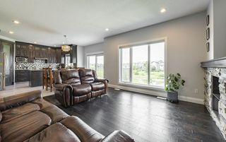 Photo 19: 1448 HAYS Way in Edmonton: Zone 58 House for sale : MLS®# E4207669
