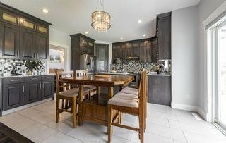 Photo 17: 1448 HAYS Way in Edmonton: Zone 58 House for sale : MLS®# E4207669