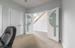 Photo 23: 1448 HAYS Way in Edmonton: Zone 58 House for sale : MLS®# E4207669