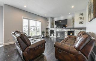 Photo 20: 1448 HAYS Way in Edmonton: Zone 58 House for sale : MLS®# E4207669