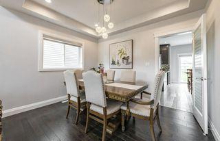 Photo 11: 1448 HAYS Way in Edmonton: Zone 58 House for sale : MLS®# E4207669