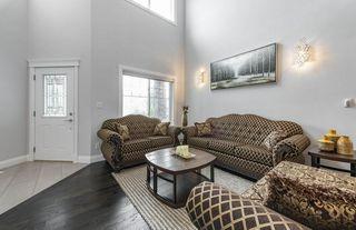 Photo 5: 1448 HAYS Way in Edmonton: Zone 58 House for sale : MLS®# E4207669