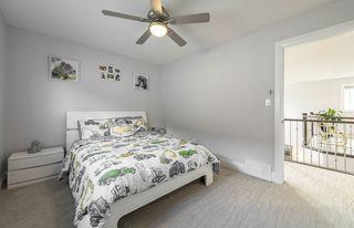 Photo 35: 1448 HAYS Way in Edmonton: Zone 58 House for sale : MLS®# E4207669