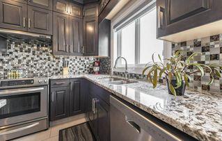 Photo 14: 1448 HAYS Way in Edmonton: Zone 58 House for sale : MLS®# E4207669