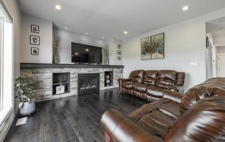 Photo 21: 1448 HAYS Way in Edmonton: Zone 58 House for sale : MLS®# E4207669