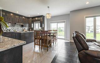 Photo 18: 1448 HAYS Way in Edmonton: Zone 58 House for sale : MLS®# E4207669
