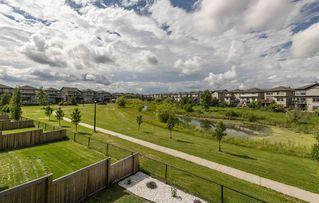 Photo 48: 1448 HAYS Way in Edmonton: Zone 58 House for sale : MLS®# E4207669