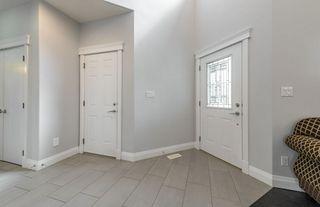 Photo 4: 1448 HAYS Way in Edmonton: Zone 58 House for sale : MLS®# E4207669