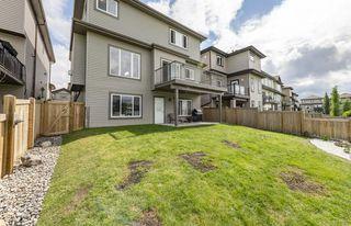Photo 42: 1448 HAYS Way in Edmonton: Zone 58 House for sale : MLS®# E4207669
