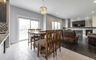 Photo 16: 1448 HAYS Way in Edmonton: Zone 58 House for sale : MLS®# E4207669