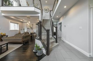 Photo 8: 1448 HAYS Way in Edmonton: Zone 58 House for sale : MLS®# E4207669
