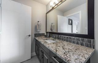 Photo 38: 1448 HAYS Way in Edmonton: Zone 58 House for sale : MLS®# E4207669