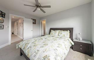 Photo 36: 1448 HAYS Way in Edmonton: Zone 58 House for sale : MLS®# E4207669