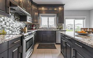 Photo 13: 1448 HAYS Way in Edmonton: Zone 58 House for sale : MLS®# E4207669