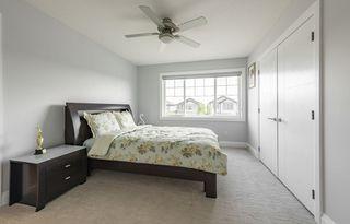 Photo 34: 1448 HAYS Way in Edmonton: Zone 58 House for sale : MLS®# E4207669