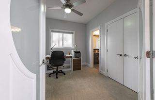 Photo 22: 1448 HAYS Way in Edmonton: Zone 58 House for sale : MLS®# E4207669