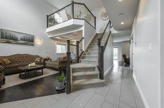 Photo 9: 1448 HAYS Way in Edmonton: Zone 58 House for sale : MLS®# E4207669