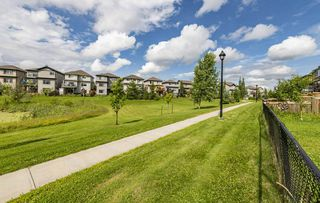 Photo 44: 1448 HAYS Way in Edmonton: Zone 58 House for sale : MLS®# E4207669
