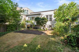Photo 20: 3512 W 31ST Avenue in Vancouver: Dunbar House for sale (Vancouver West)  : MLS®# R2484834