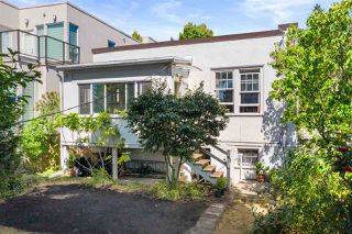 Photo 24: 3512 W 31ST Avenue in Vancouver: Dunbar House for sale (Vancouver West)  : MLS®# R2484834