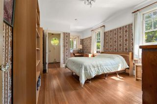 Photo 9: 3512 W 31ST Avenue in Vancouver: Dunbar House for sale (Vancouver West)  : MLS®# R2484834