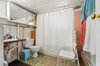 Photo 15: 3512 W 31ST Avenue in Vancouver: Dunbar House for sale (Vancouver West)  : MLS®# R2484834