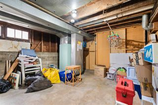 Photo 13: 3512 W 31ST Avenue in Vancouver: Dunbar House for sale (Vancouver West)  : MLS®# R2484834