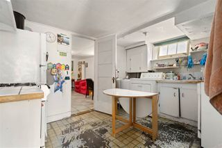 Photo 14: 3512 W 31ST Avenue in Vancouver: Dunbar House for sale (Vancouver West)  : MLS®# R2484834
