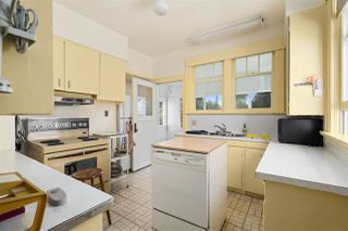 Photo 10: 3512 W 31ST Avenue in Vancouver: Dunbar House for sale (Vancouver West)  : MLS®# R2484834