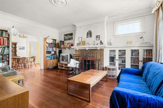 Photo 4: 3512 W 31ST Avenue in Vancouver: Dunbar House for sale (Vancouver West)  : MLS®# R2484834