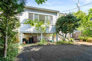 Photo 22: 3512 W 31ST Avenue in Vancouver: Dunbar House for sale (Vancouver West)  : MLS®# R2484834
