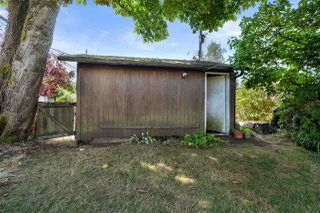 Photo 23: 3512 W 31ST Avenue in Vancouver: Dunbar House for sale (Vancouver West)  : MLS®# R2484834